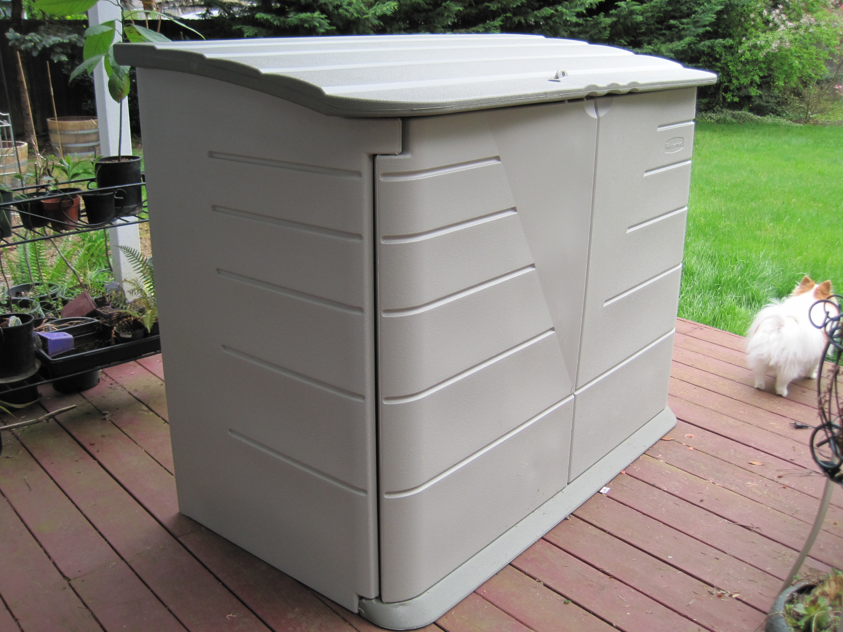 ^ Sheds Home Depot. 12x20 Shed Home Sheds Windsor Locks tdiy Wooden ...